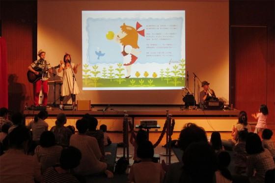 20140809_東大島文化センター06