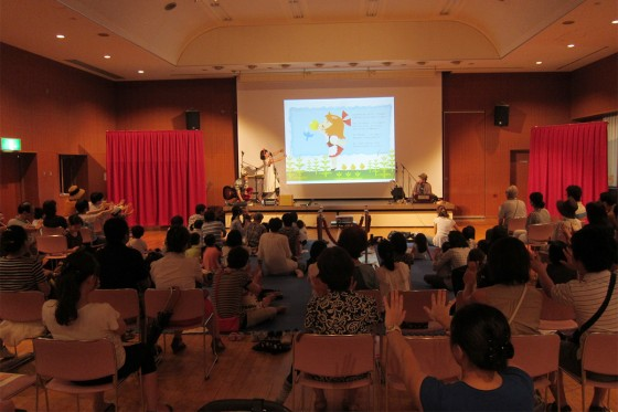 20140809_東大島文化センター07