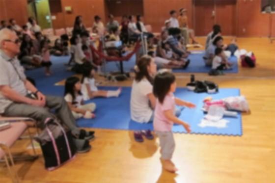 20140809_東大島文化センター05