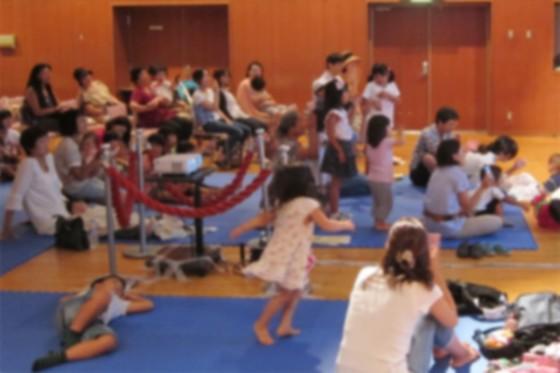 20140809_東大島文化センター12