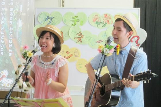 20140726_たちばな音楽祭04