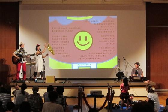 20140809_東大島文化センター08