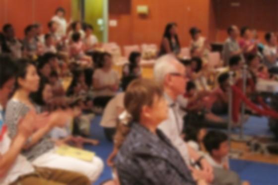 20140809_東大島文化センター02