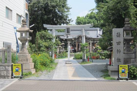 11_東三国・蒲田神社