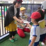 20140920_さいたま市ひなどり幼稚園09