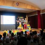 20140920_さいたま市ひなどり幼稚園06
