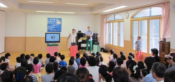 20140906_新東三国保育園01