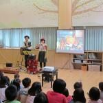 2014_0911_世田谷区・八幡山保育園09