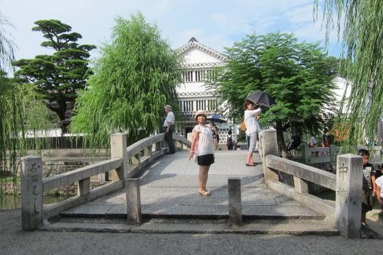 71_中橋