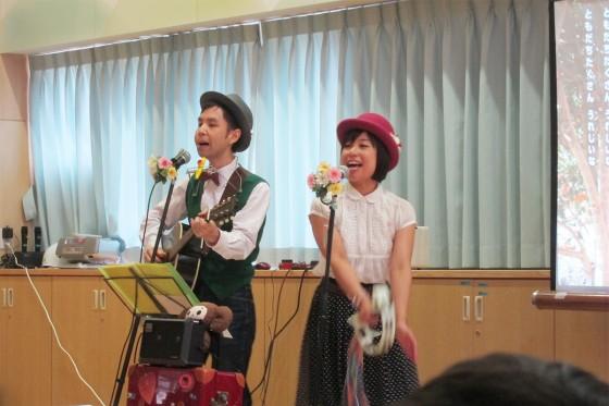 2014_0911_世田谷区・八幡山保育園06