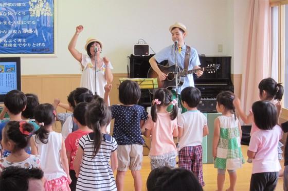 20140906_新東三国保育園03