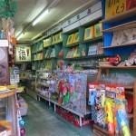 11_奉還町商店街_おもちゃ屋