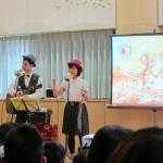 2014_0911_世田谷区・八幡山保育園05