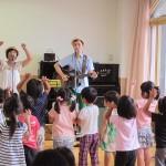 20140906_新東三国保育園04