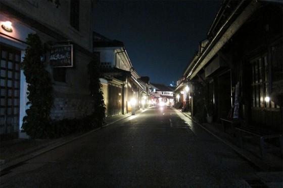 99-4_夜の倉敷