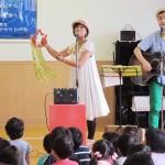 20140906_新東三国保育園05
