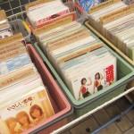 16_奉還町商店街_オールドレコードショップ