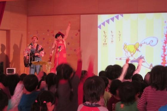 2014_1027_軽井沢西保育園11