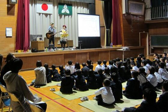 2014_1017_福井県敦賀市立黒河小学校04