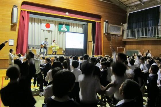 2014_1017_福井県敦賀市立黒河小学校13