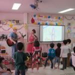 20141025_横浜市・南浅間保育園02