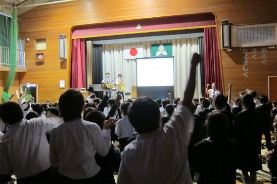2014_1017_福井県敦賀市立黒河小学校12
