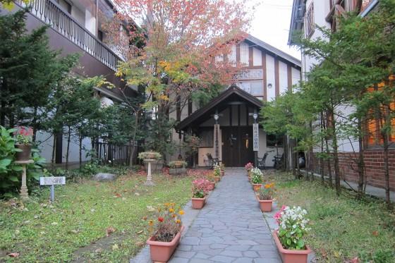 41_軽井沢幼稚園