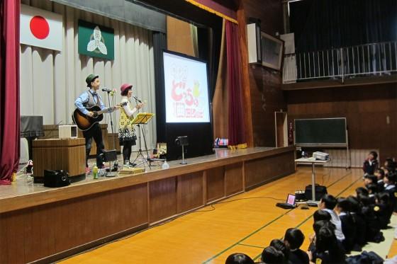 2014_1017_福井県敦賀市立黒河小学校02
