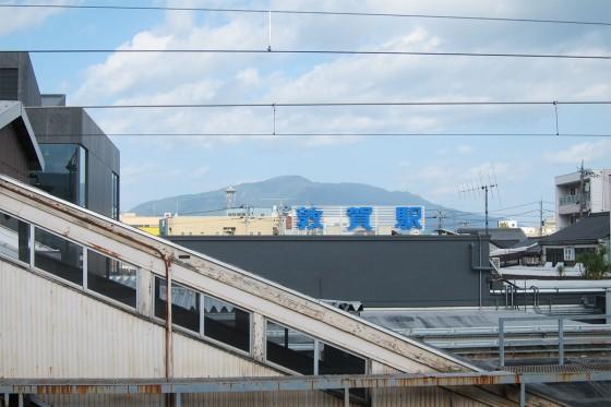06_敦賀駅に到着!
