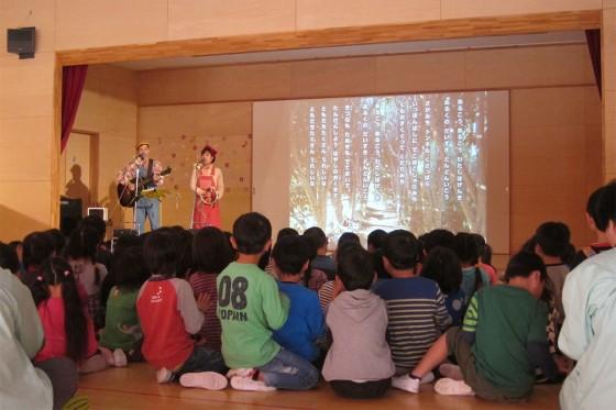 2014_1027_軽井沢西保育園03