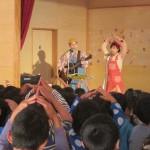 2014_1027_軽井沢西保育園06