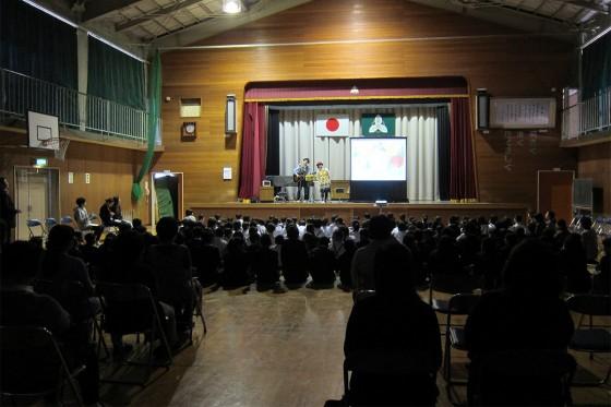 2014_1017_福井県敦賀市立黒河小学校05