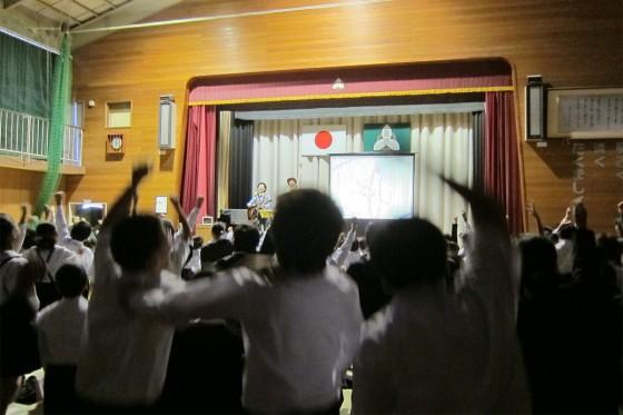 2014_1017_福井県敦賀市立黒河小学校11