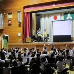 2014_1017_福井県敦賀市立黒河小学校08