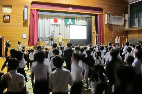 2014_1017_福井県敦賀市立黒河小学校10