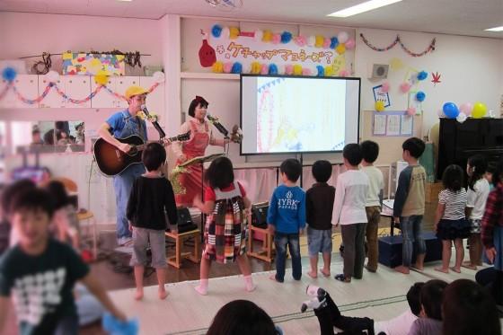 06_2014_1025_横浜市・南浅間10