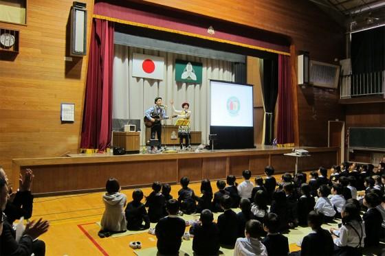 2014_1017_福井県敦賀市立黒河小学校01