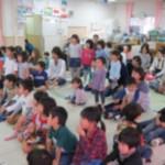 20141025_横浜市・南浅間保育園03