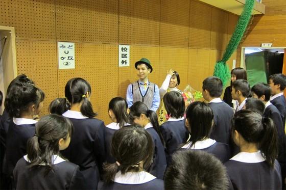 2014_1017_福井県敦賀市立黒河小学校14