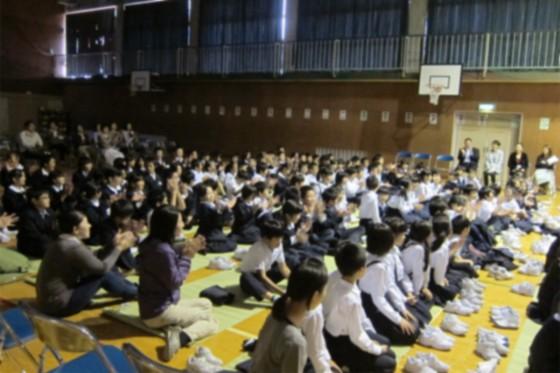 2014_1017_福井県敦賀市立黒河小学校06