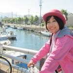 2014_1018_福井県敦賀市観光01