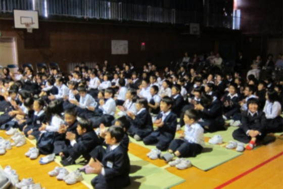 2014_1017_福井県敦賀市立黒河小学校03