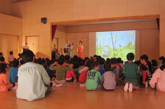 2014_1027_軽井沢西保育園08