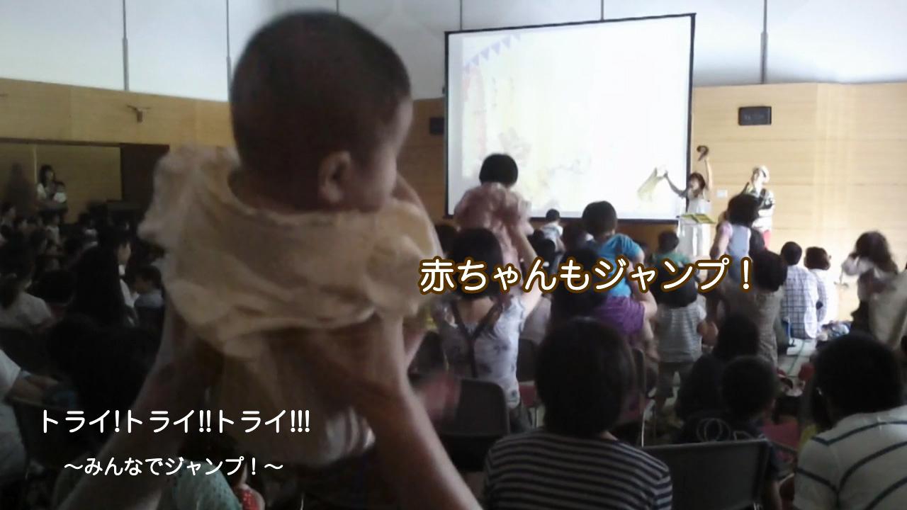 【12分でわかる】ケチャマヨライブの色々な楽しみ(ライブダイジェスト動画)