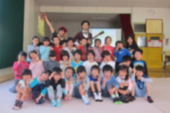 2014_1029_千葉県柏市・西原保育園11