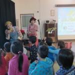 2014_1120_AM_千葉市・青い鳥第2幼稚園10