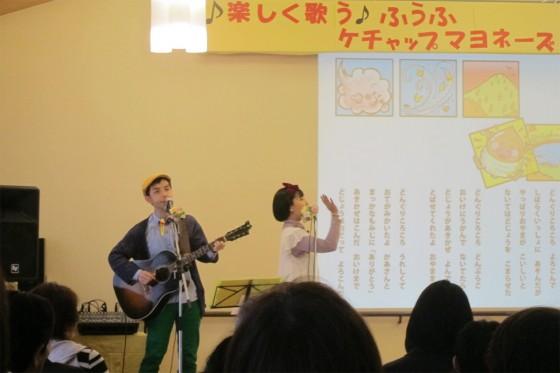 18_兵庫県宍粟市・はりま自立の家07