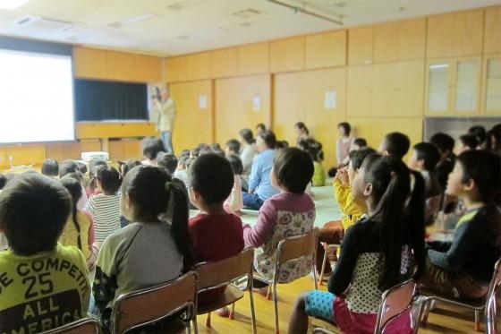 2014_1112_東京都大田区・矢口保育園11
