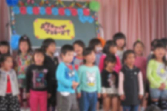141106_千葉県野田市・関宿南部幼稚園08