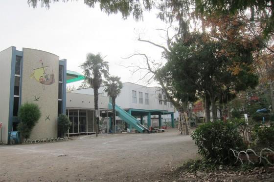 02_青い鳥第2幼稚園